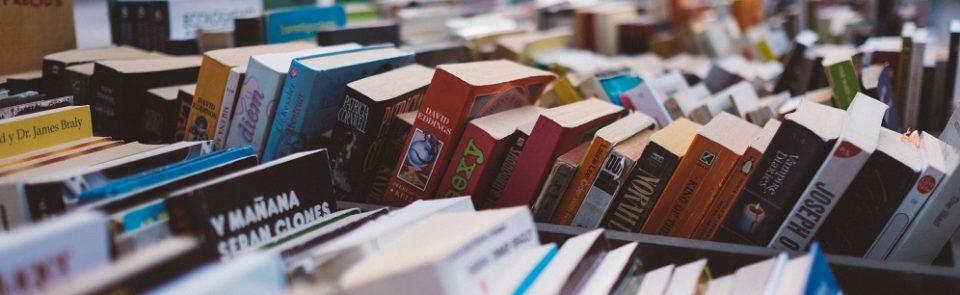 Kitap Bandrolü Ne İşe Yarar? Nasıl Alınır?