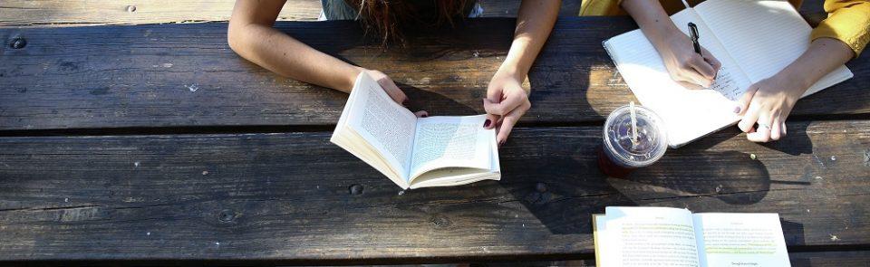 Akademik Çalışmalar Nasıl Kitaba Dönüştürülür?
