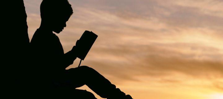 Kitap ve Çocuk