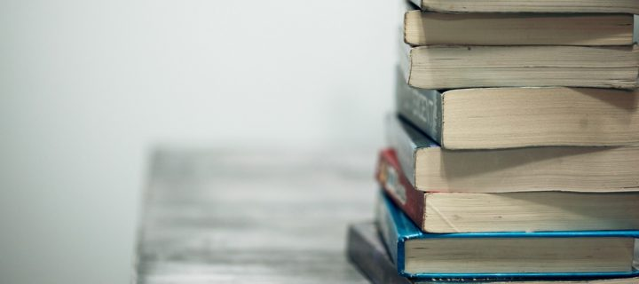 Derleme Kitap Kaç Puan?