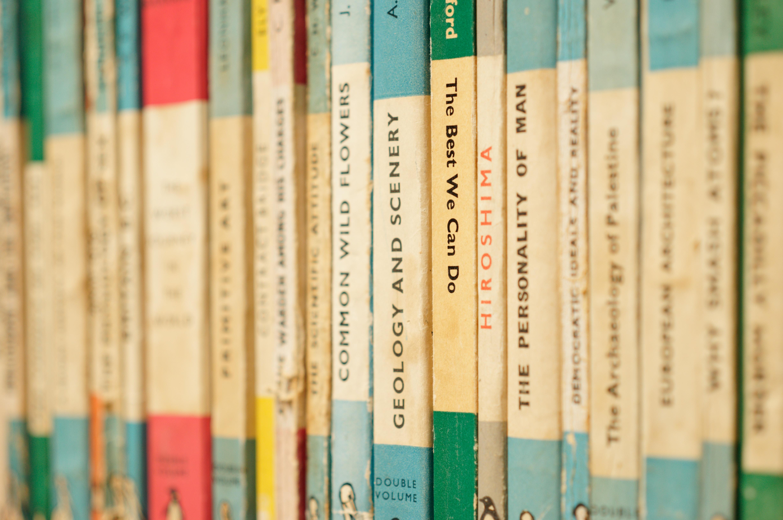 kitap baskı kağıt türleri