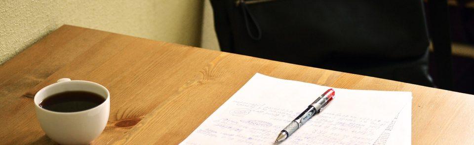 Editöryal Hizmet Nedir? Kitap İçin Neden Önemlidir?