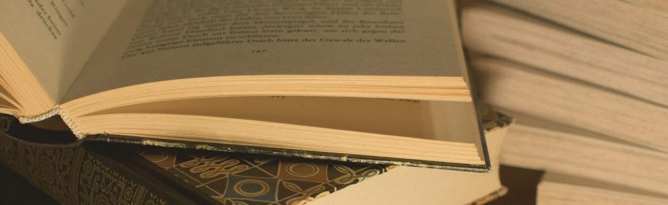 Kitap Baskı Ölçüleri Nelerdir?