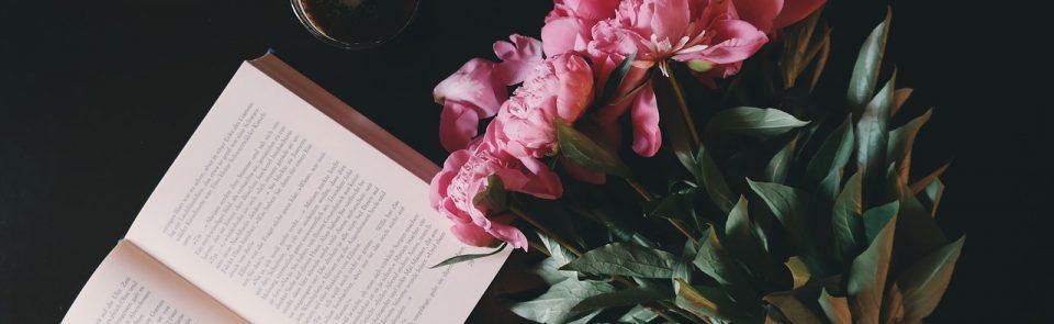 İsme Özel Kitap Bastırmak