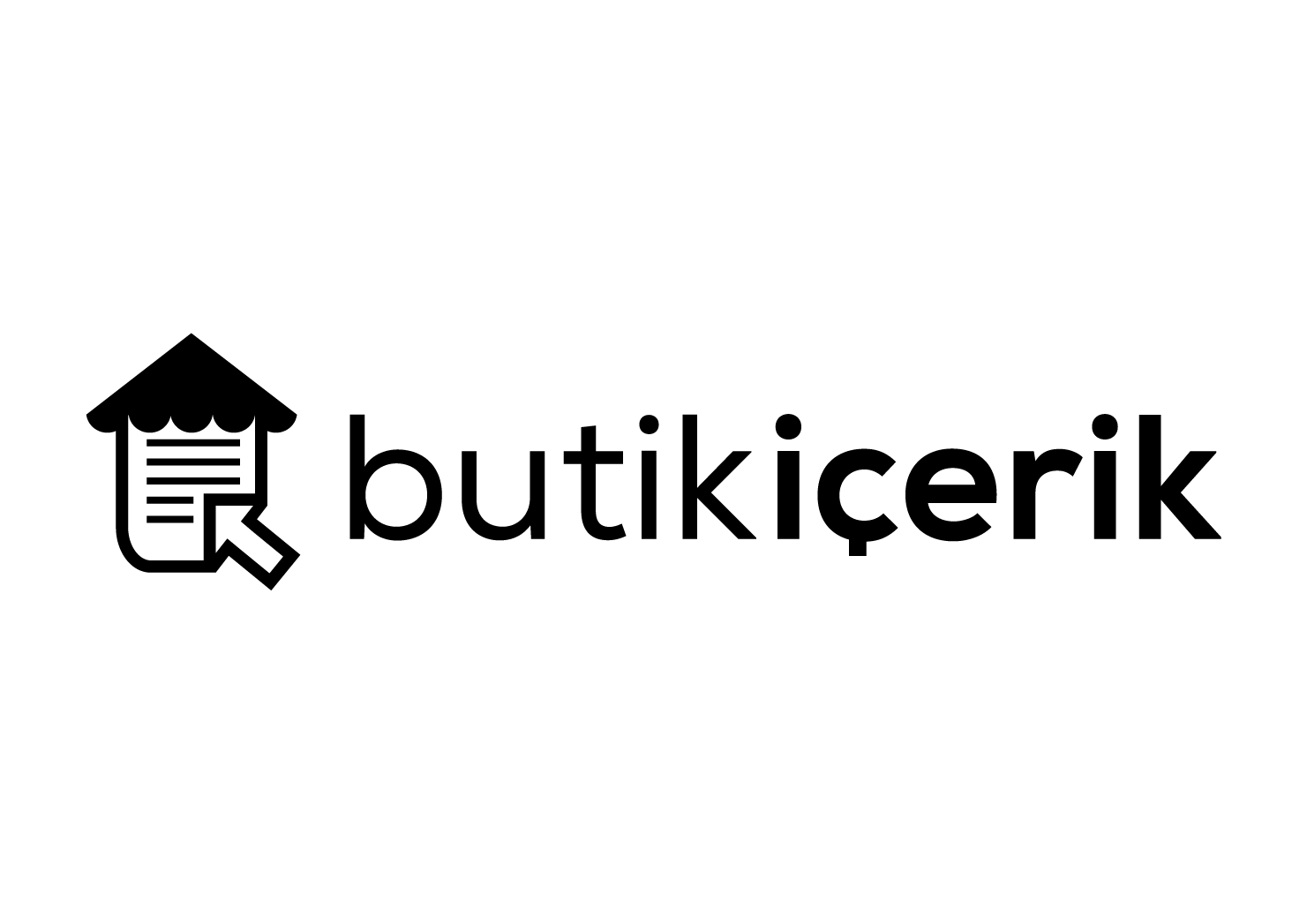 butikiçeriklogo
